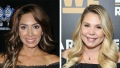 farrah-abraham-father-kailyn-lowry-weight
