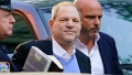 harvey-weinstein-arrested