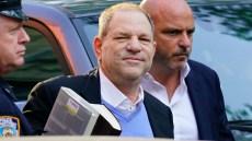 harvey-weinstein-arrested