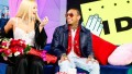 iggy-tyga-dating-rumors