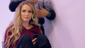 is-leah-messer-from-teen-mom-pregnant