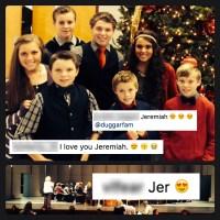 jeremiah-duggar-family-pic