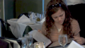 jessa-tries-to-read-italian-menu