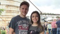 josiah-duggar-lauren-swanson-married-life
