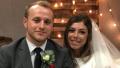 josiah-duggar-lauren-swanson-wedding-advice-teaser