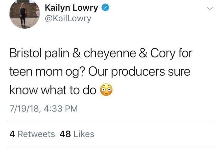 kailyn-lowry-tweet