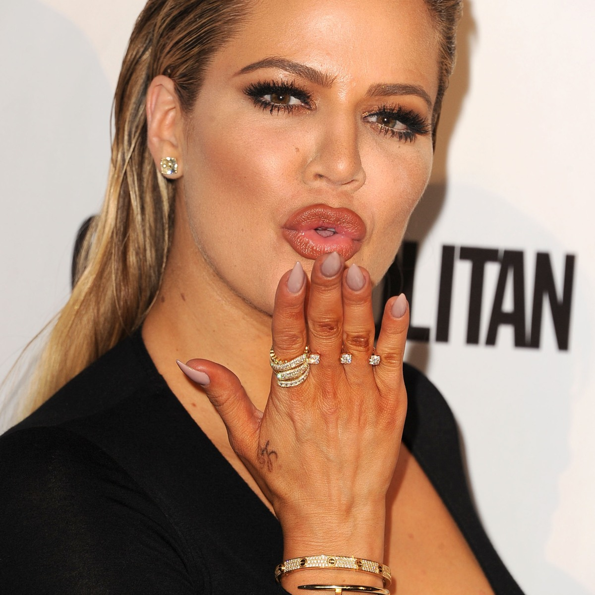 Celebrity Makeup Fails: Because Even the Stars Get It Wrong