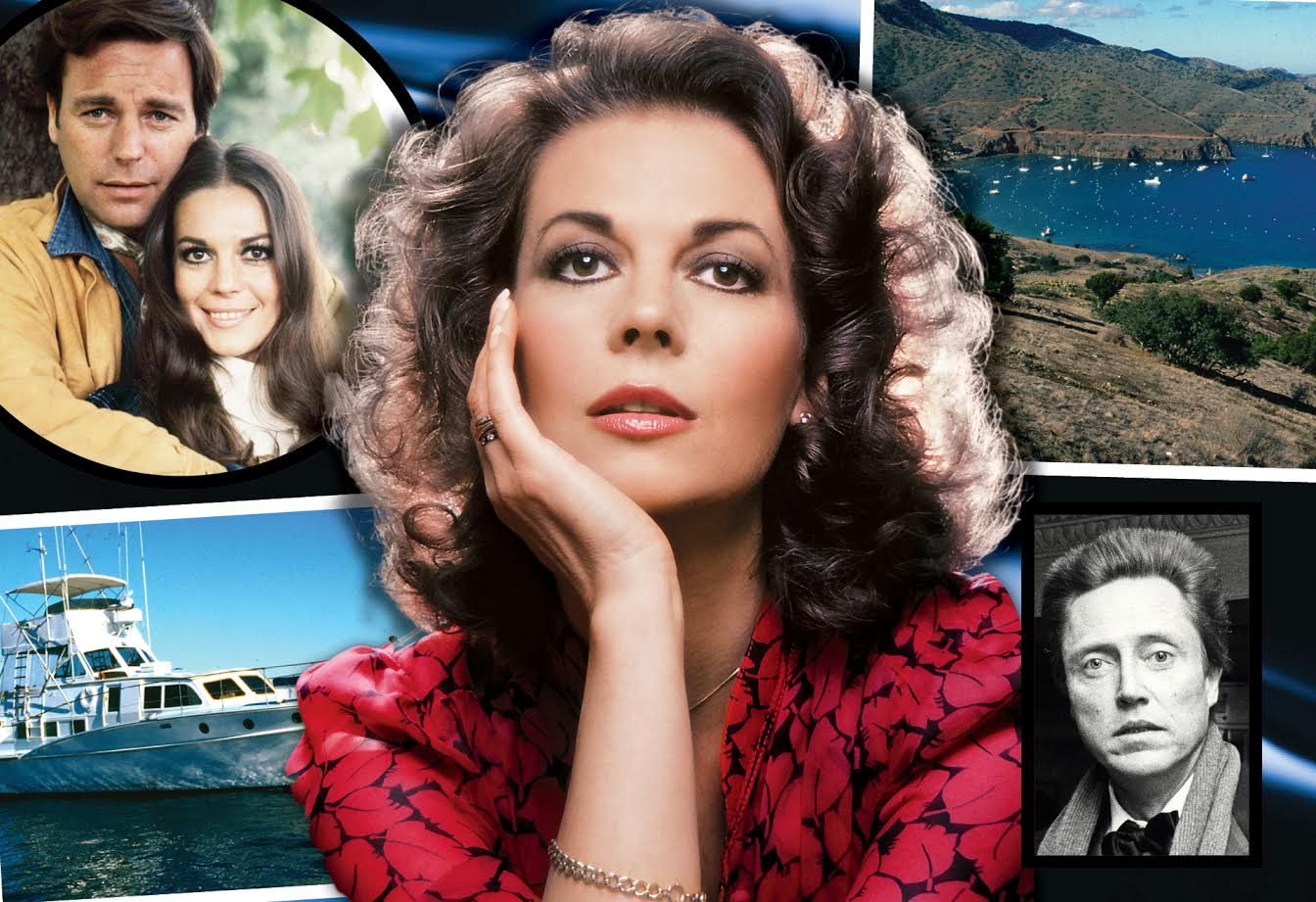lana-wood-natalie-wood-interview-pdocast-all-rise