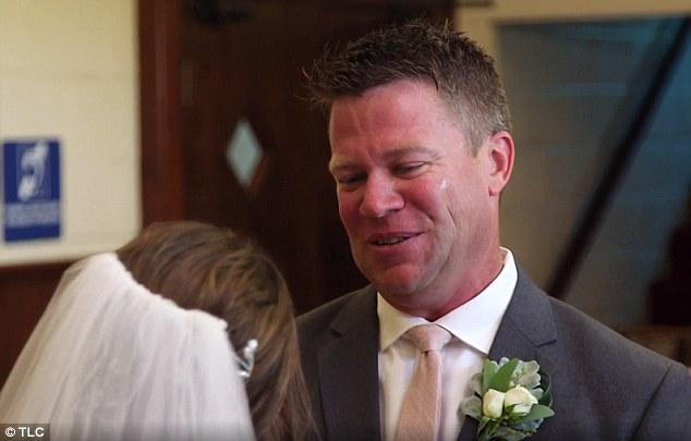 lauren-swanson-dad