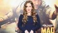 lisa-marie-presley-ex-manager-suing