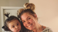 lux-kailyn-lowry