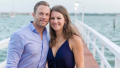 outdaughtered-adam-danielle-busby-anniversary