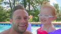 outdaughtered-hazel-see-you-later-alligator