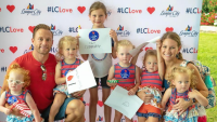 outdaughtered-season-4-premiere-date