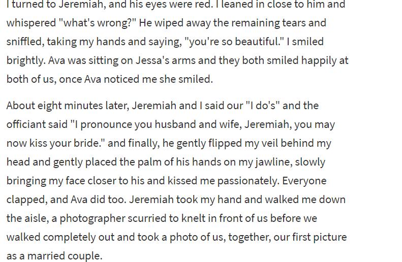 jeremiah-duggar
