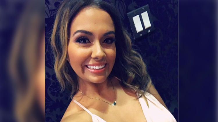 teen-mom-2-briana-dejesus-promise-ring