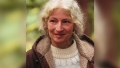 alaskan-bush-people-ami-brown-birthday-cancer-free