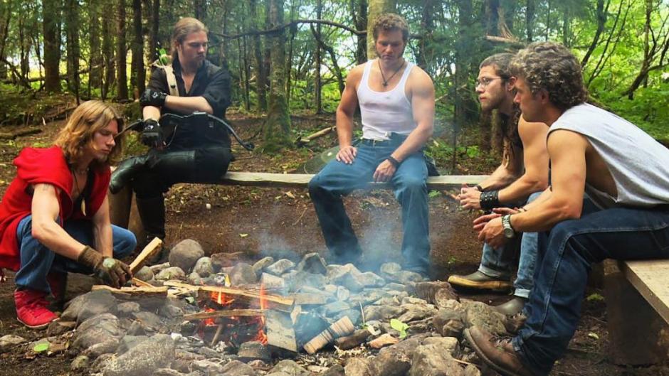 alaskan-bush-people-never-return-alaska