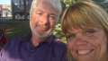 amy-roloff-motorcycle