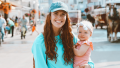 audrey-jeremy-roloff-state-fair