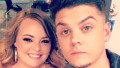 catelynn-lowell-makeover