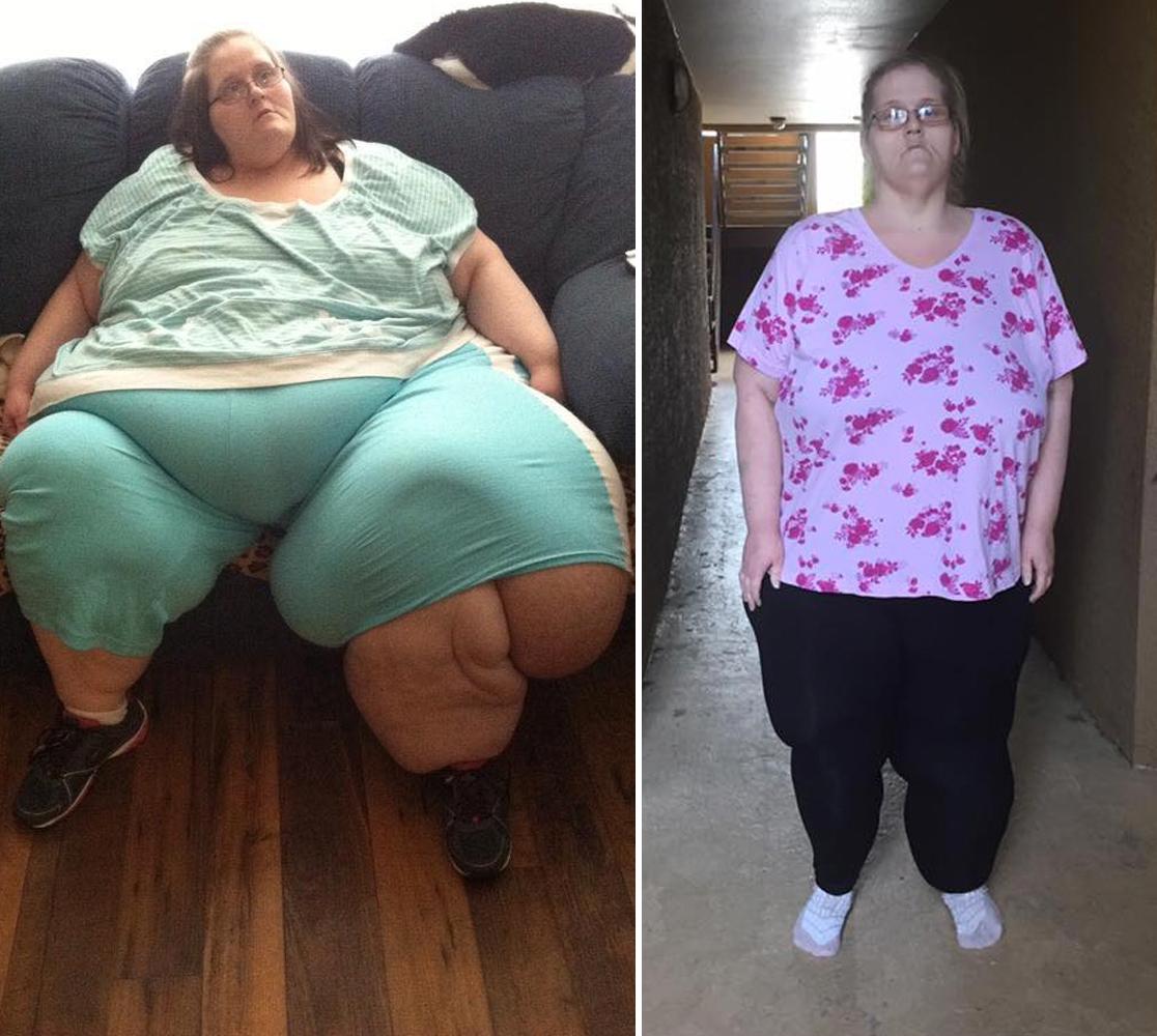 my 600 lb life season 5 episode 9 nicole