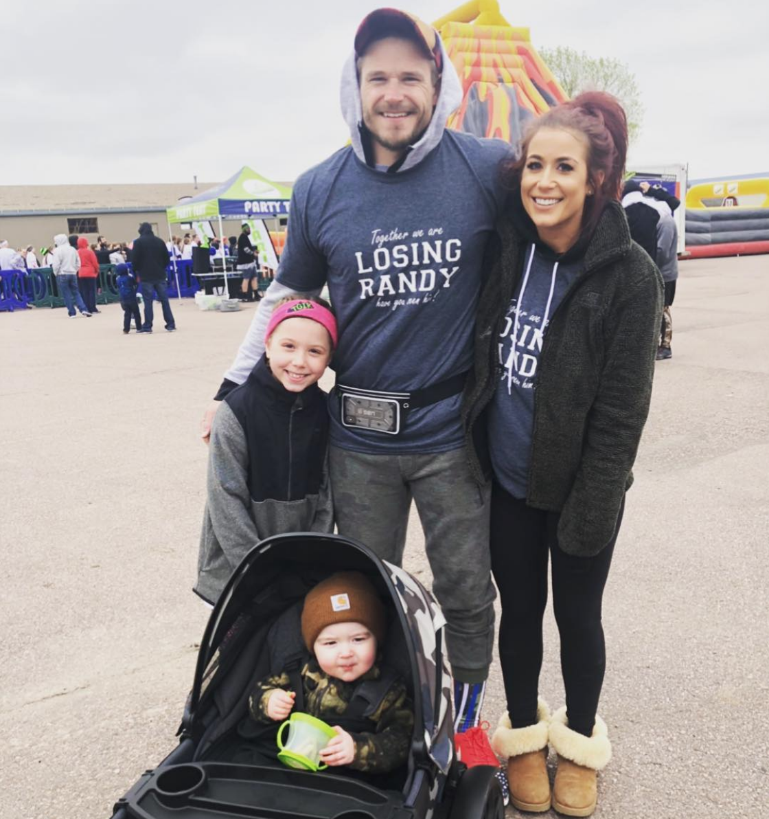 Chelsea Houska Opens Up About Labor Plans Ahead Of Her Due Date