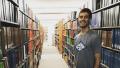 derick-dillard-pays-for-college