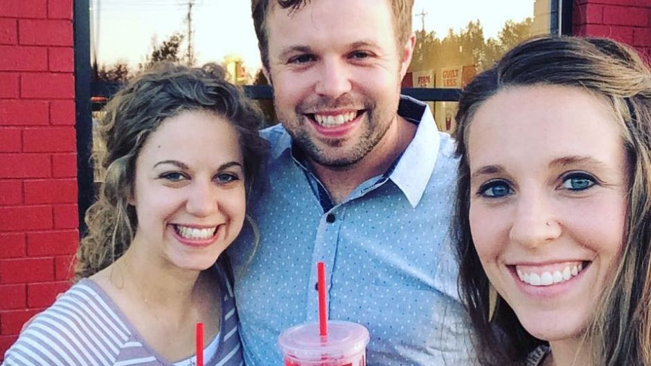 fans-want-jill-duggar-back-on-counting-on