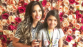 farrah-abraham-daughter-crop-top