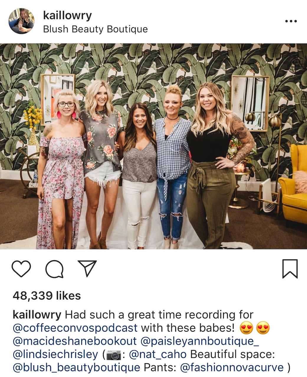 kailyn-lowry-maci-bookout