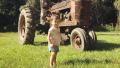jenelle-evans-david-eason-daughter-tractor