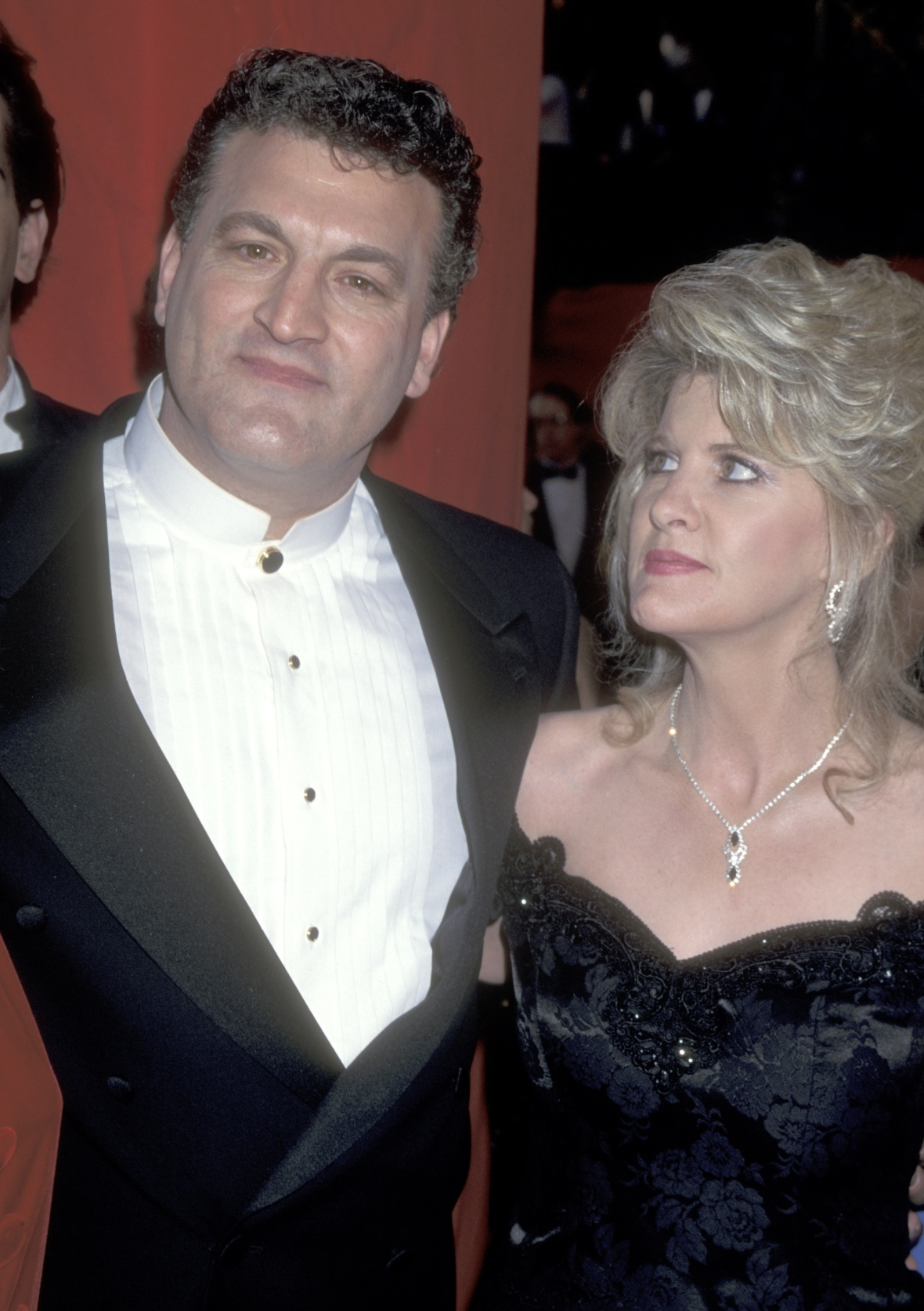 joey and mary jo buttafuoco