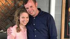 Ah, To Be In Love! Take A Stroll Down Memory Lane To The Most Romantic Duggar Proposals