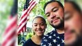 jon-gosselin-hannah-first-day-school-custody