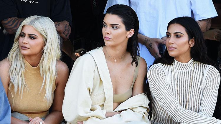 kanye-west-xtc-smash-kim-kardashian-sisters