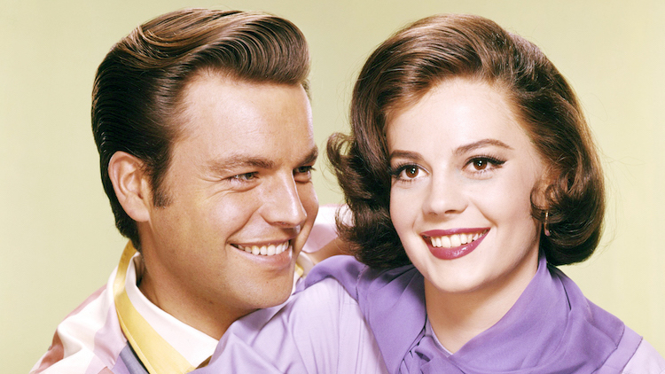 natalie-wood-marriage-problems-robert-wagner