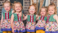 outdaughtered-quints-pre-k
