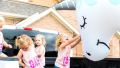 outdaughtered-quints-unicorn-birthday-party