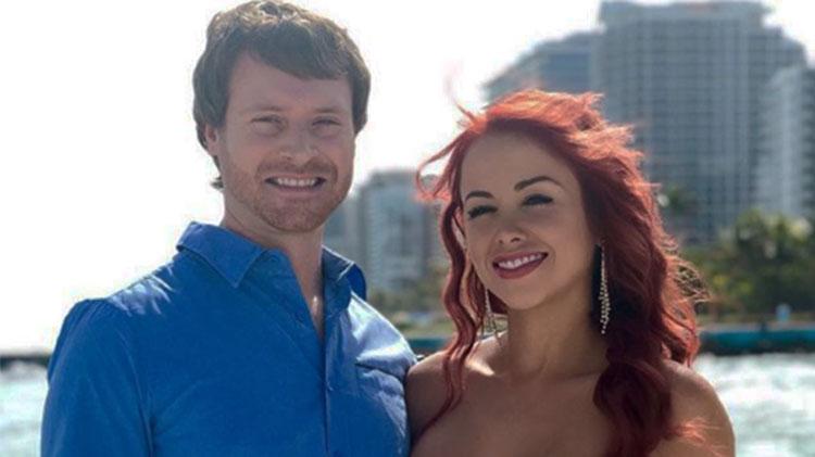 russ paola 90 day fiance
