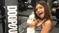 sophia-abraham-dog-fourth-grade