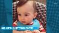 Chelsea Houska's Son Talking on the Phone Is Too Cute