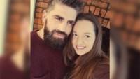 90-day-fiance-jon-rachel-first-date