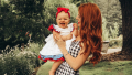 audrey-ember-roloff-baby-photo-twins