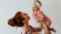 audrey-roloff-baby-fever