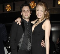 blake-lively-penn-badgley