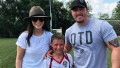 bristol-palin-dakota-meyer