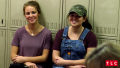 cousin-amy-duggar-girls-singing-lesson