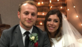 duggar-weddings