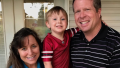 duggars-back-to-school-advice